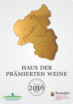 Nett Wein Und Bierschänke Worms Zeitgenössisch - Innenarchitektur ...