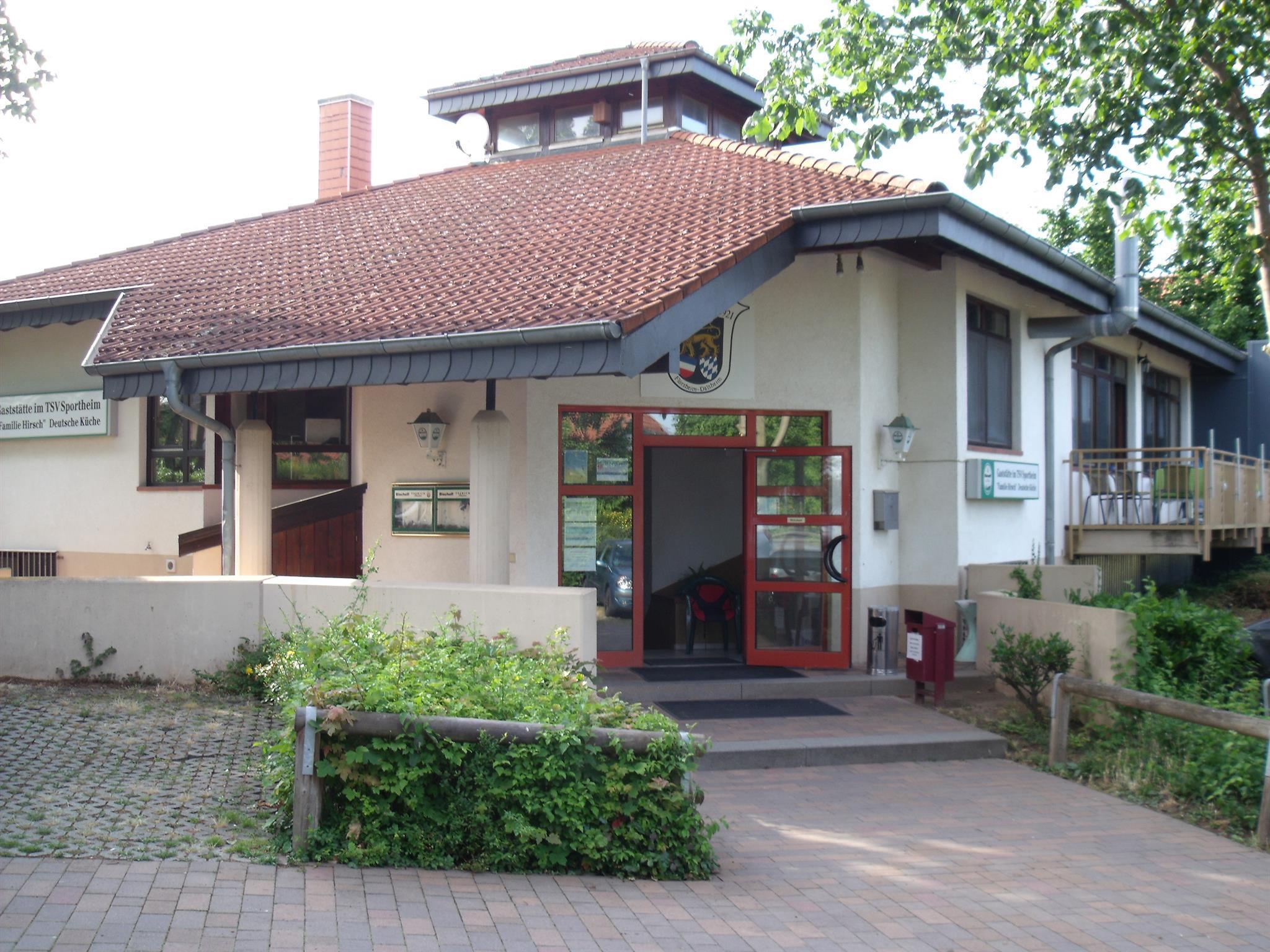 Gastronomie Wirtschaftsforderungsgesellschaft Alzey Worms